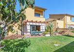 Location vacances Sant Pere Pescador - Holiday Home Bon Relax I3 Sant Pere Pescador-1