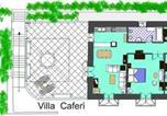 Location vacances Sant'Angelo di Brolo - Villa Caferì-2