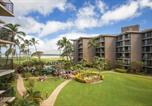 Location vacances Kihei - Kauhale Makai by Maui Condo and Home-2