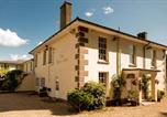 Location vacances Basingstoke - The Dove Inn-2