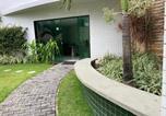 Location vacances Recife - Plaza Hitz 61-2