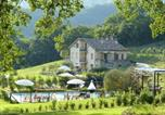 Location vacances Serravalle di Chienti - Cerqua Rosara Residence-1