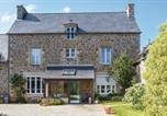 Location vacances Saint-Pôtan - Amazing home in Plancoet w/ 4 Bedrooms and Wifi-1