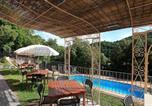 Location vacances Sassetta - Locanda degli Alberi-3