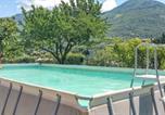 Location vacances Darfo Boario Terme - La Gallina-2