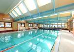 Location vacances Bagnes - Apartment Mondzeu B244-2