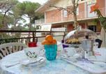 Location vacances Cervia - Mi.Ma's dream-1