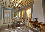 Location vacances Ioannina - Kastro Guesthouse-1