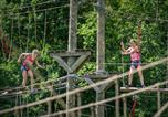 Camping Groningue - Rcn Vakantiepark de Roggeberg-1