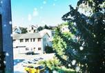 Location vacances Sulmona - Chalet Mon Amour - Relax & Sky-2