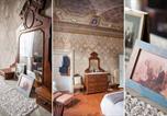 Location vacances Chiusavecchia - La Casa del Cavaliere-3
