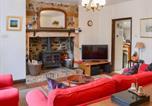 Location vacances Embleton - Botany Cottage-2