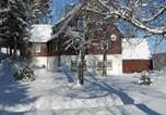 Location vacances Altenberg - Pension Haus Pentacon-2