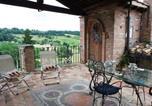 Location vacances Amelia - Il Borghetto-2
