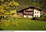 Location vacances Flachau - Apartments in Flachau/Salzburger Land 316-1