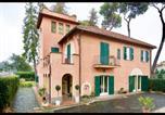 Location vacances Frascati - Borgo Dei Castelli-1