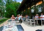 Camping Poitou-Charentes - Moncontour Active Park-4