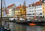 Location vacances Dragør - Awesome Three-bedroom apartment near Nyhavn-4
