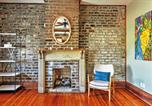Location vacances Savannah - Historic Savannah Condo w/Downtown Location!-4