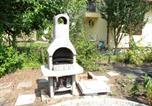 Location vacances Balatonvilágos - Apartment in Siofok-Sosto/Balaton 38178-3