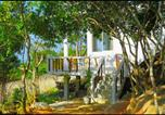 Location vacances Unawatuna - Unawatuna Sea Face Villa-2
