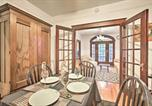 Location vacances New Orleans - Luxe Condo in New Orleans, 2 Mi to French Quarter!-4