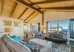 Location vacances Newport - Beach Retreat-2