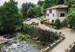 Location vacances Loro Ciuffenna - Residence Loro Ciuffenna - Ito07100g-Dyc-2