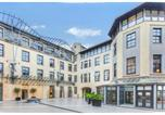 Location vacances Glasgow - Chic Living in the Heart of the City-1