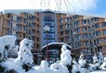 Location vacances Borovets - Pm Services Flora Apartments-1