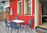 Location vacances Stumm - Apartment Lechner's Wohnwelt (Suz377)-2