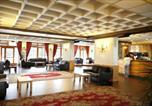 Hôtel La Thuile - Th La Thuile - Planibel Hotel-4