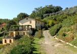 Location vacances Montecarlo - Turandot-1