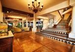 Hôtel Scottsdale - The Scottsdale, Resort at Mccormick Ranch-2
