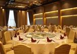 Hôtel Yangzhou - Yangzhou Cuiyuan City Hotel-4