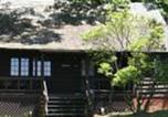 Villages vacances Charlottesville - Skyland Resort Luray-4