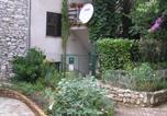 Location vacances Medulin - Cozy apartment Nena in Medulin-1