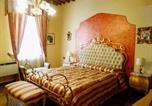 Location vacances Lucca - Antica Residenza Santa Chiara-1