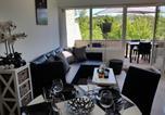 Location vacances Malmédy - Terrasses De Malmedy Duplex Le Bonheur Des Ardennes - 432 - With Airco-1