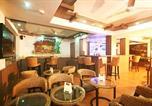 Hôtel Panaji - Sandalwood Hotel & Retreat-4