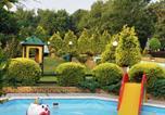 Location vacances Turnhout - Parc de Kievit Iv-4