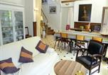 Location vacances  Val-d'Oise - Holiday home Vetheuil Cd-1400-2
