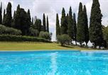 Location vacances Sona - Villa Dei Cipressi-4