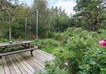 Location vacances Rødhus - 4 person holiday home in Blokhus-4