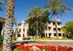 Villages vacances Peoria - Scottsdale Links Resort By Diamond Resorts-1