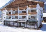 Hôtel Mayrhofen - Landhotel Denggerhof