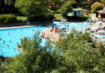 Location vacances Verucchio - Centro Vacanze San Marino-1