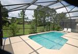 Location vacances Haines City - Southern Dunes by Florida Homeowners Direct-2