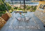 Location vacances Argostoli - Kyveli Sea View Apartment In Argostoli-1