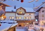 Location vacances Zell am See - Appartements am Stadtpark Zell am See-1